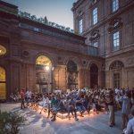 museo_egizio_evento_club_silencio_6