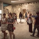 museo_egizio_evento_club_silencio_7