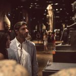 museo_egizio_evento_club_silencio_8