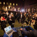 palazzo_reale_evento_club_silencio_11