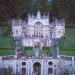 villa_della_regina_evento_club_silencio_10