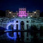 villa_della_regina_evento_club_silencio_8