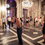 villa_della_regina_evento_club_silencio_9
