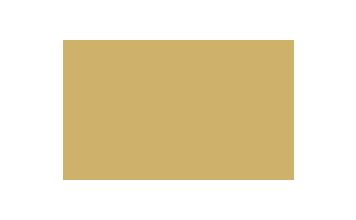 Image result for musei reali torino logo