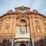 palazzo_carignano_evento_club_silencio_7