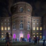 palazzo_carignano_evento_club_silencio_8