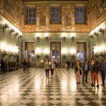 palazzo_reale_evento_club_silencio_10